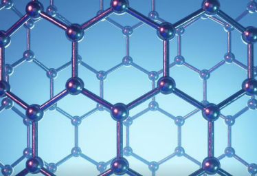 Europeans want nanomaterial products Calcium dodecy